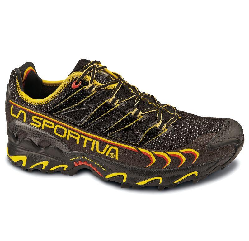 Photo of La Sportiva Ultra Raptor Mountain Running® Shoe