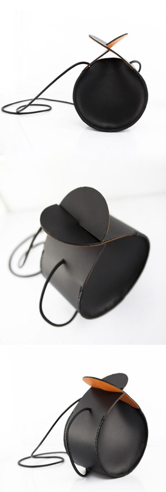 Portemonnee Koeienprint.Kleine Zwarte Portemonnee Kleine Lederen Tas Mini Crossbody Tas