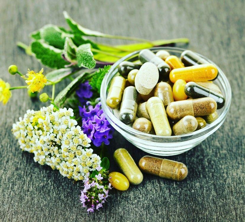 Pin on Vitamins & Supplement