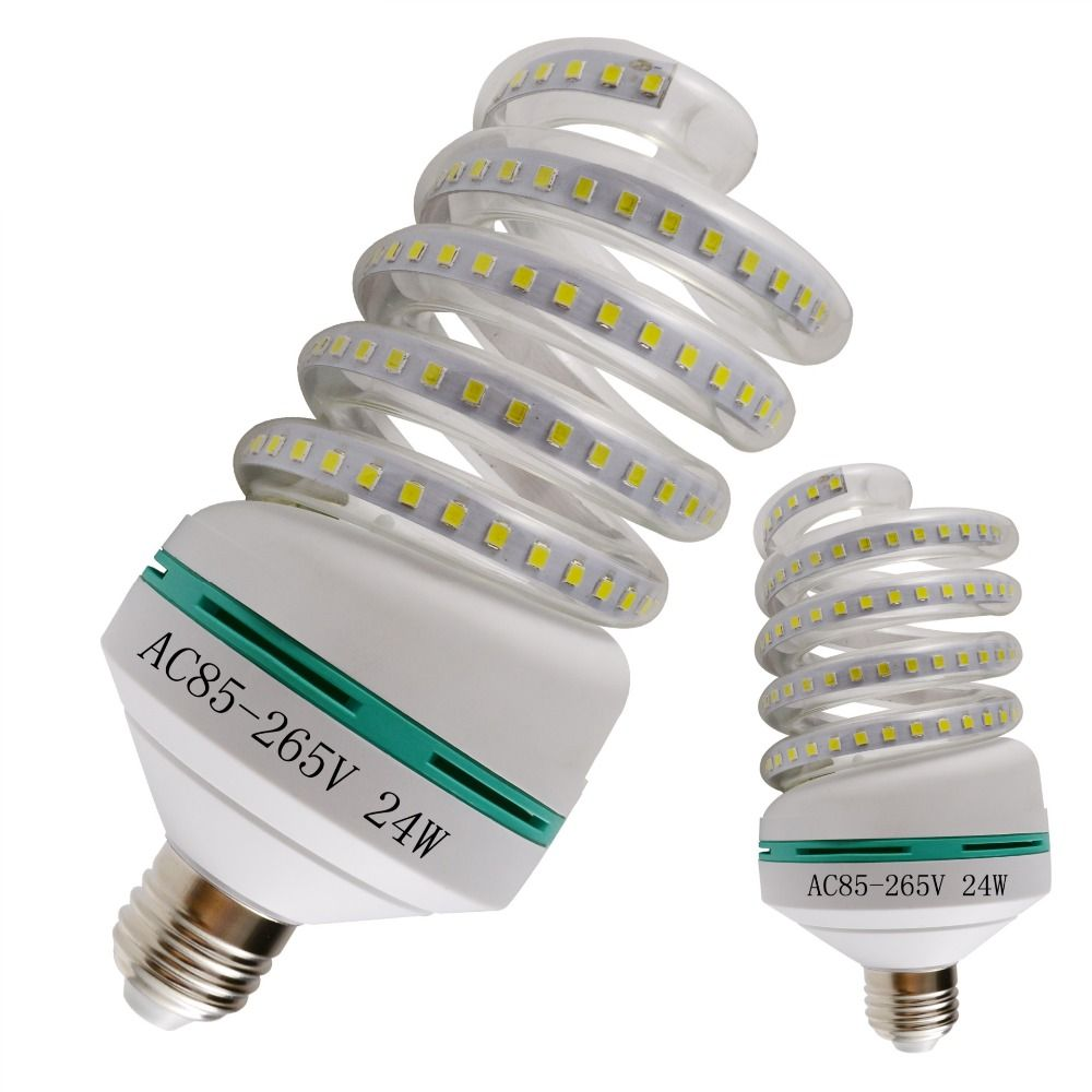 new light lighting about tips greenfacts compact large fluorescent cflguide bulbs orleans green facts htc bulb types