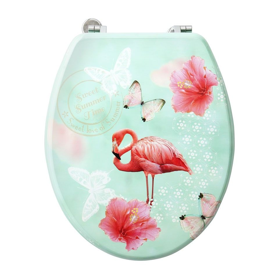 Wc Bril Xenos.Flamingo Wc Bril Van Xenos In 2019 Flamingo S