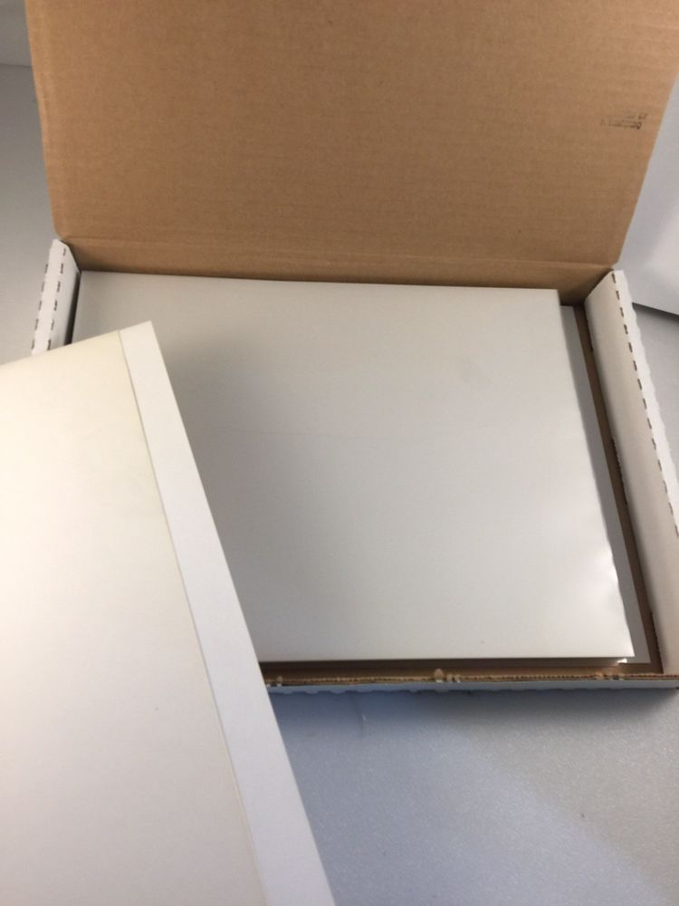 Details About Opti Clear Thermal Hot Laminating Pouches Legal Size 10 Mil 9x14 5 50 Pouches Pouch 10 Things Ebay