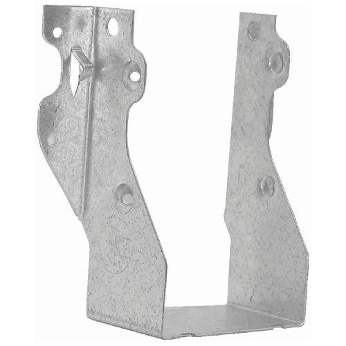 Mitek Steel Double Joist Hanger 2 X 6 To 8 Box Of 50 Rona