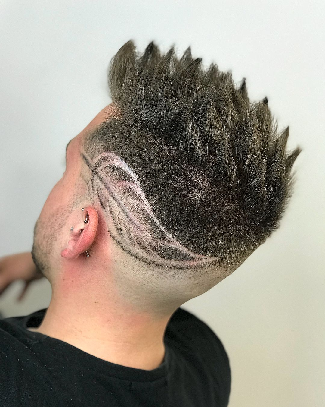 awesome design haircuts for men haircuts pinterest hair