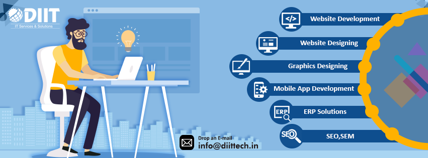 If Yes Then You Are Near Your Target Web Mingo I T Pvt Solution Is A Renowned Website Develop In 2020 With Images Website Development App Development Website Development Company