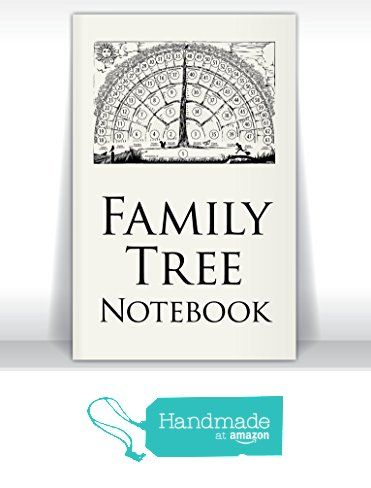 Family Tree Notebook, 2-books-per-order gifts for baby, men, women, grandparents, in-laws, children for genealogy memories/ancestor stories. from FreshRetroGallery http://www.amazon.com/dp/B018C1Q0IO/ref=hnd_sw_r_pi_dp_g5tNwb05QK4XJ #handmadeatamazon