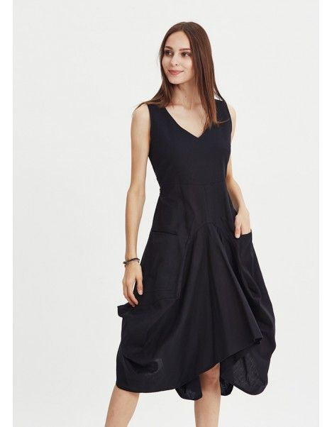 Siyah Elbise Dresses Black Dress Formal Dresses