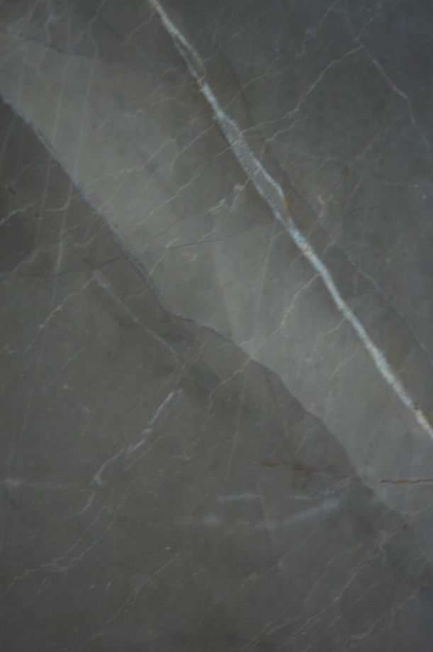 Stones Granite Marble Onyx Limestone Coral Kitchen Bathrooms Murals Countertops Walls Floor Ebony Suede Www Piedrasintl Com Stone Flooring Wall S