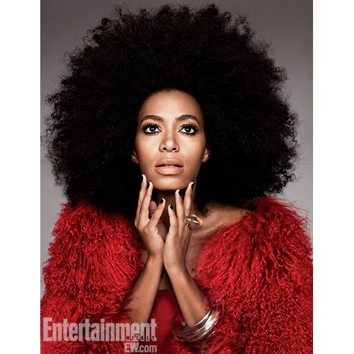 solange knowles cranes in the sky download