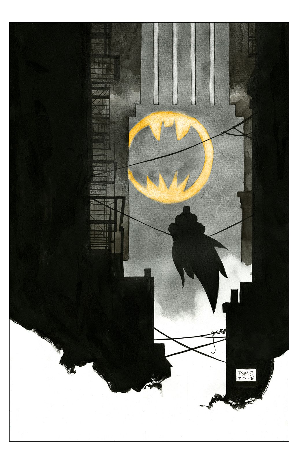 ""\""""Dark Knight III: The Master Race"""" variant cover""1052|1600|?|en|2|e3da5ff70f2babe289d88fd8cfe5963b|False|UNLIKELY|0.3107985556125641