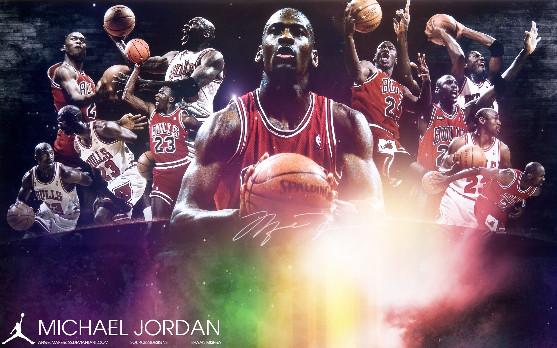 Air Jordan Wallpapers Michael Jordan Chicago Bulls Air Jordan Wallpapers Jordan Wallpapers