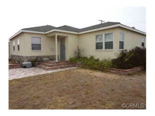 Find this home on Realtor.com 5552 West 123rd Place Hawthorne, CA 90250 $499,000