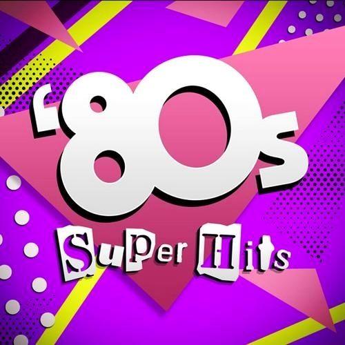 Dance anni 80 le migliori 100 canzoni da ballare