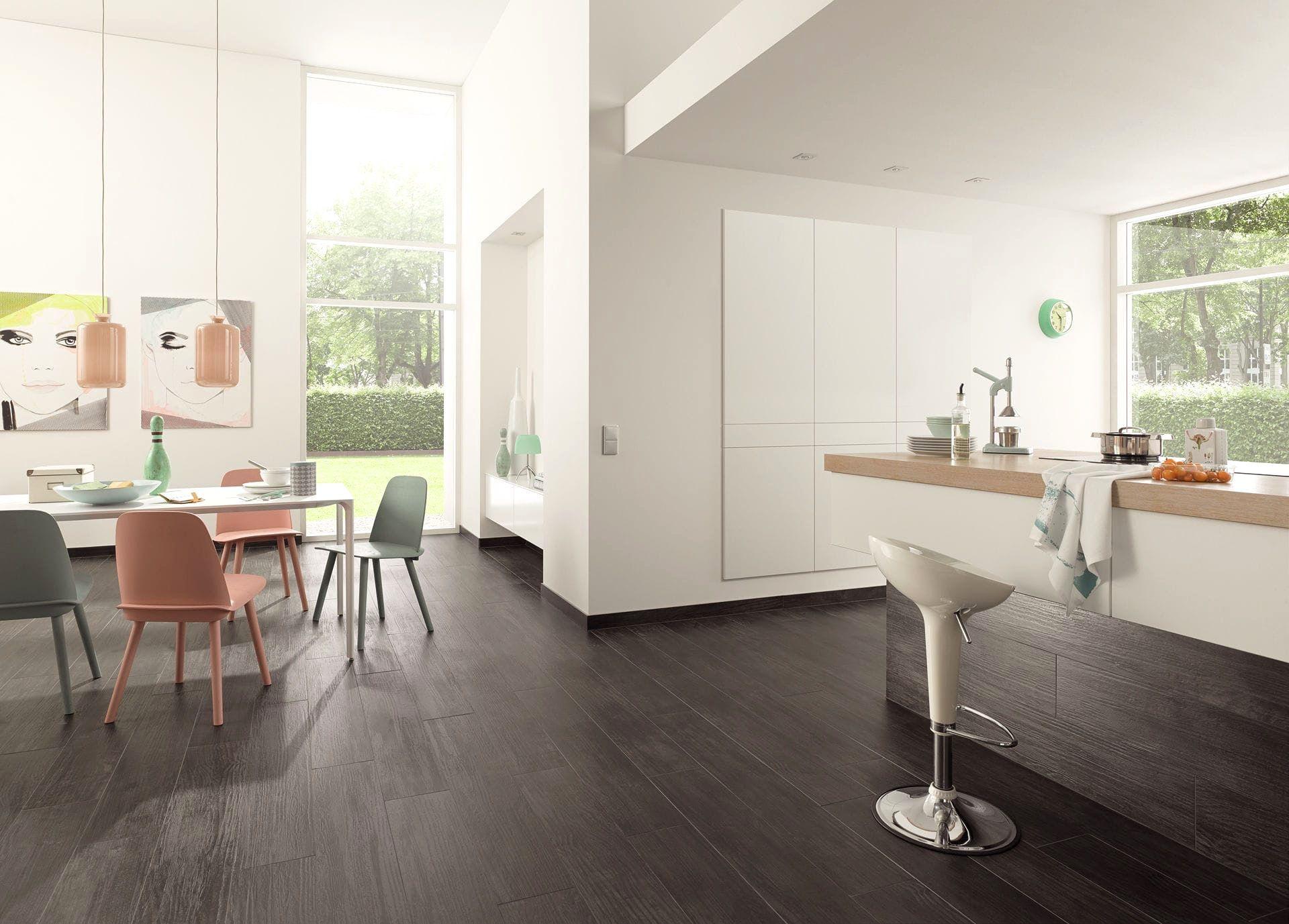 fliesen modern wohnzimmer (With images)   Living room ...