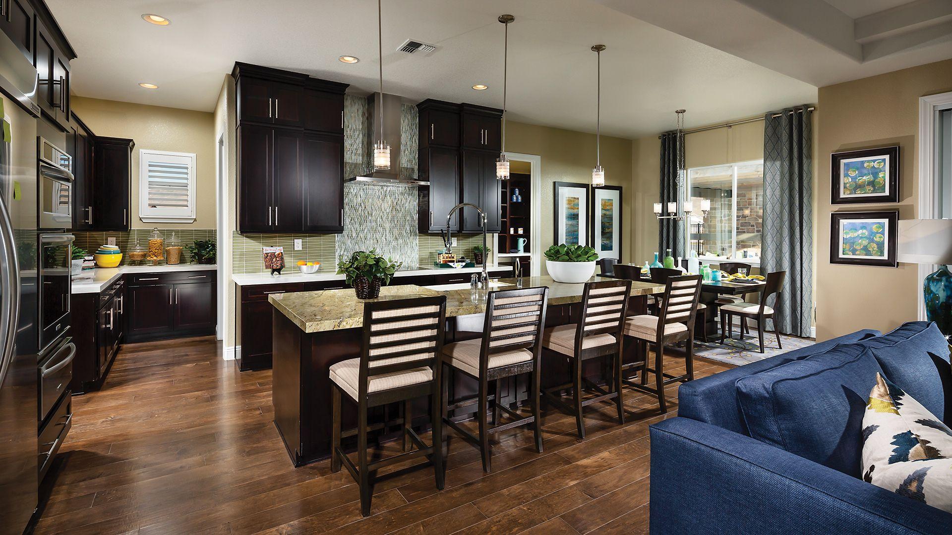 Kitchen Gallery Dark Kitchen Cabinets Luxury Kitchens Dark Cabinets