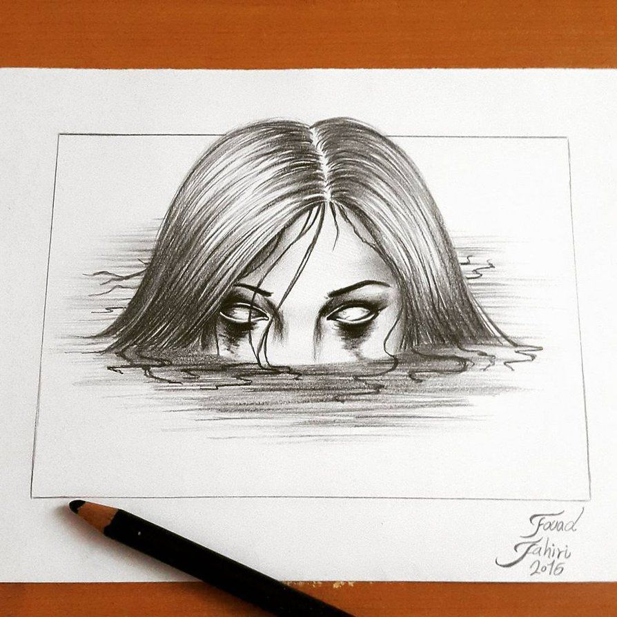 Pin by nicole on drawings pinterest drawings