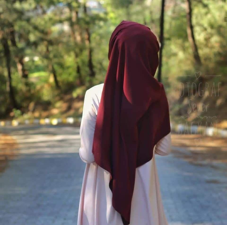 Hijab Dp S Muslim Fashion Hijab Beautiful Hijab Girl Modest Fashion Hijab