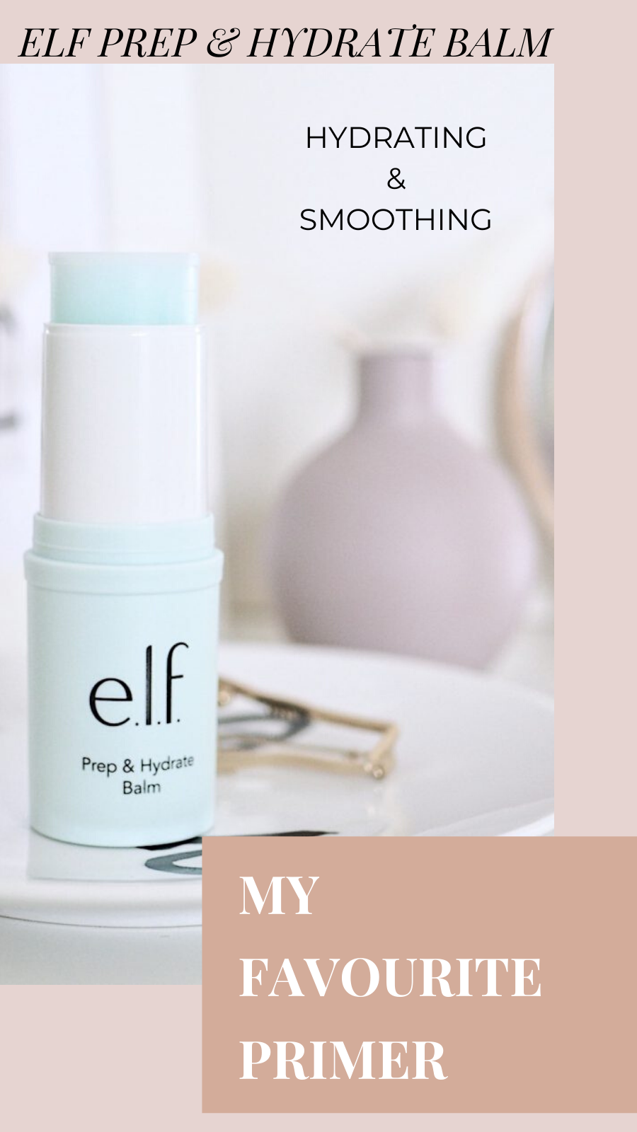 ALL the Best Primers in 2020 Budget beauty, Cruelty free