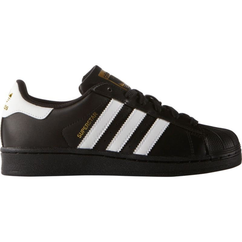 316aacbef5c adidas Originals Kids  Grade School Superstar Casual Shoes