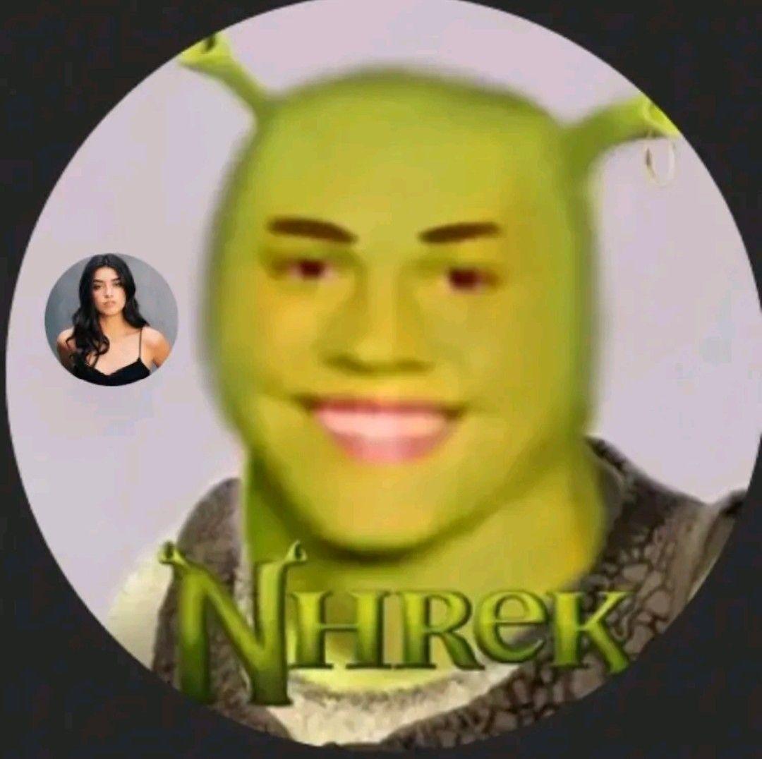 Pin By Jwayne The Block Johnson On Noah Neck Current Mood Meme Meme Faces Stupid Memes
