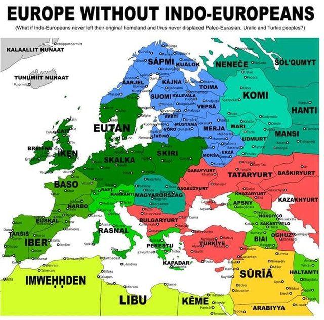 Pin by zdemir rpl on antropoloji pinterest oc europe without indo europeans gumiabroncs Choice Image