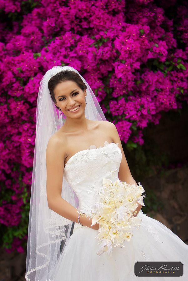 Vestidos De Novia Leon Gto Vestidos De Ceremonia 2019