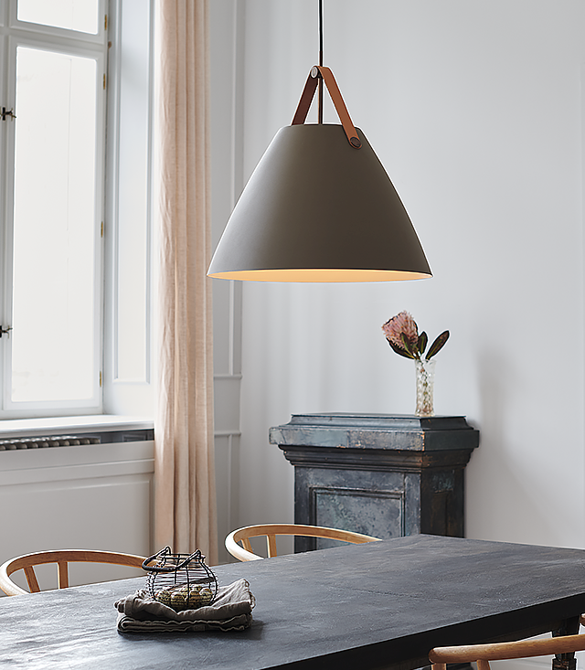 See the most popular lighting trends in 2019 | stan K in 2019