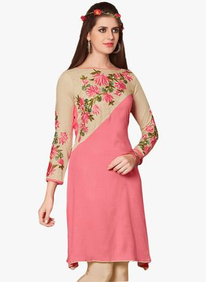 e80fcd031d Ladies Kurtis - Buy Designer kurtis, Girls Kurtas, Kurtis Online ...