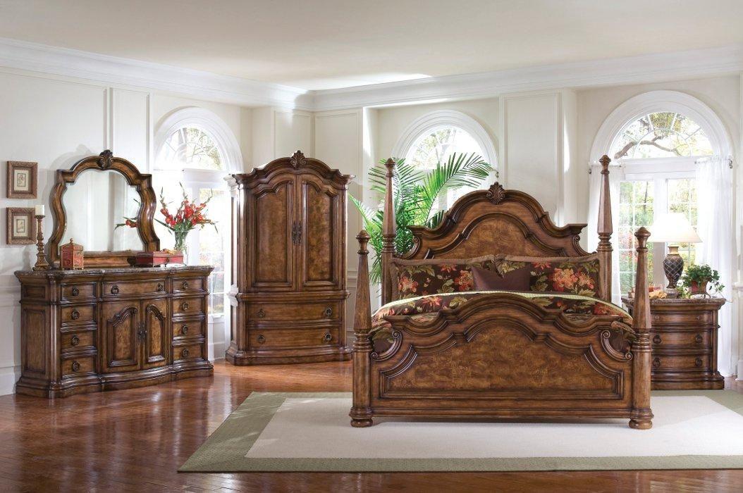 Futuristic Used Bedroom Sets For Sale Set