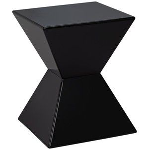 Good Monarch Specialties Inc Slide End Table Our New Abode Furniture