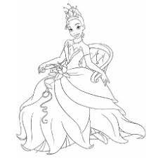 Billedresultat for free disney princess paper dolls printable