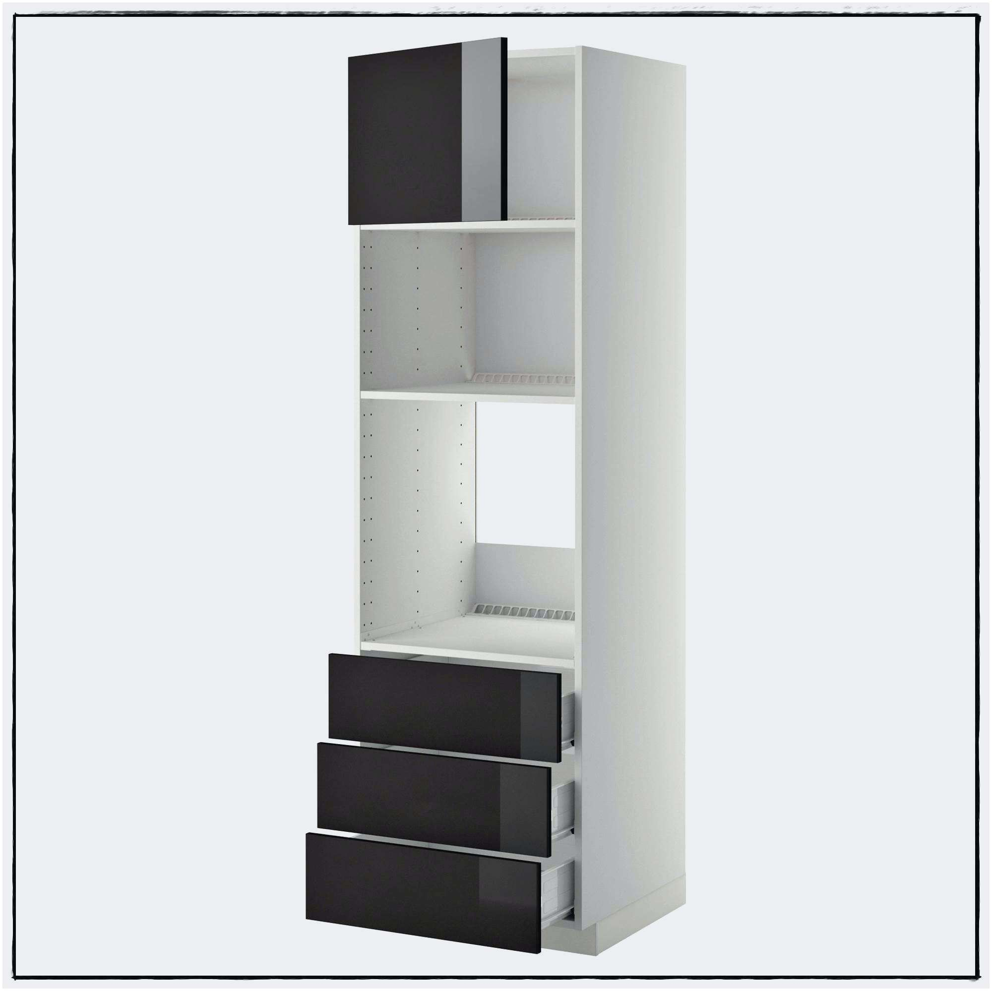 10 Conventionnellement Meuble Console Gifi Image Check More At Https Www Francescresswelsing Com 10 Conventionnellement Meuble Console Gifi Image Html Ikea