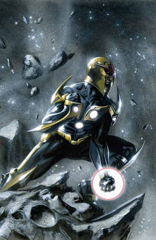 Marvel Character Nova | nova-marvel.jpg (83370 bytes)