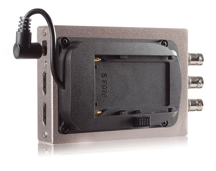 Pin By Feelworld On New Release Portable Mini Converter
