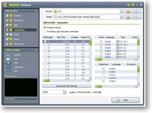 dvdfab license key generator