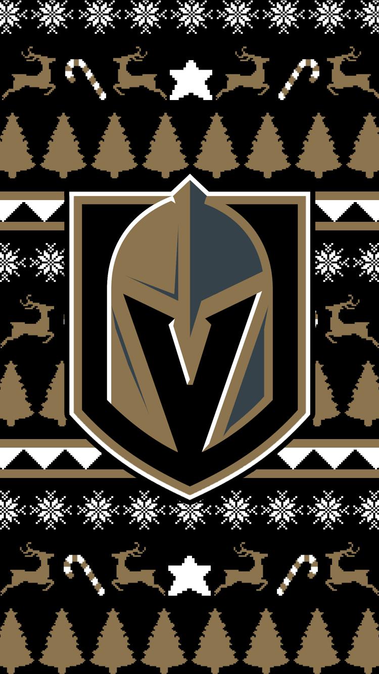 Pin On Vegas Golden Knights