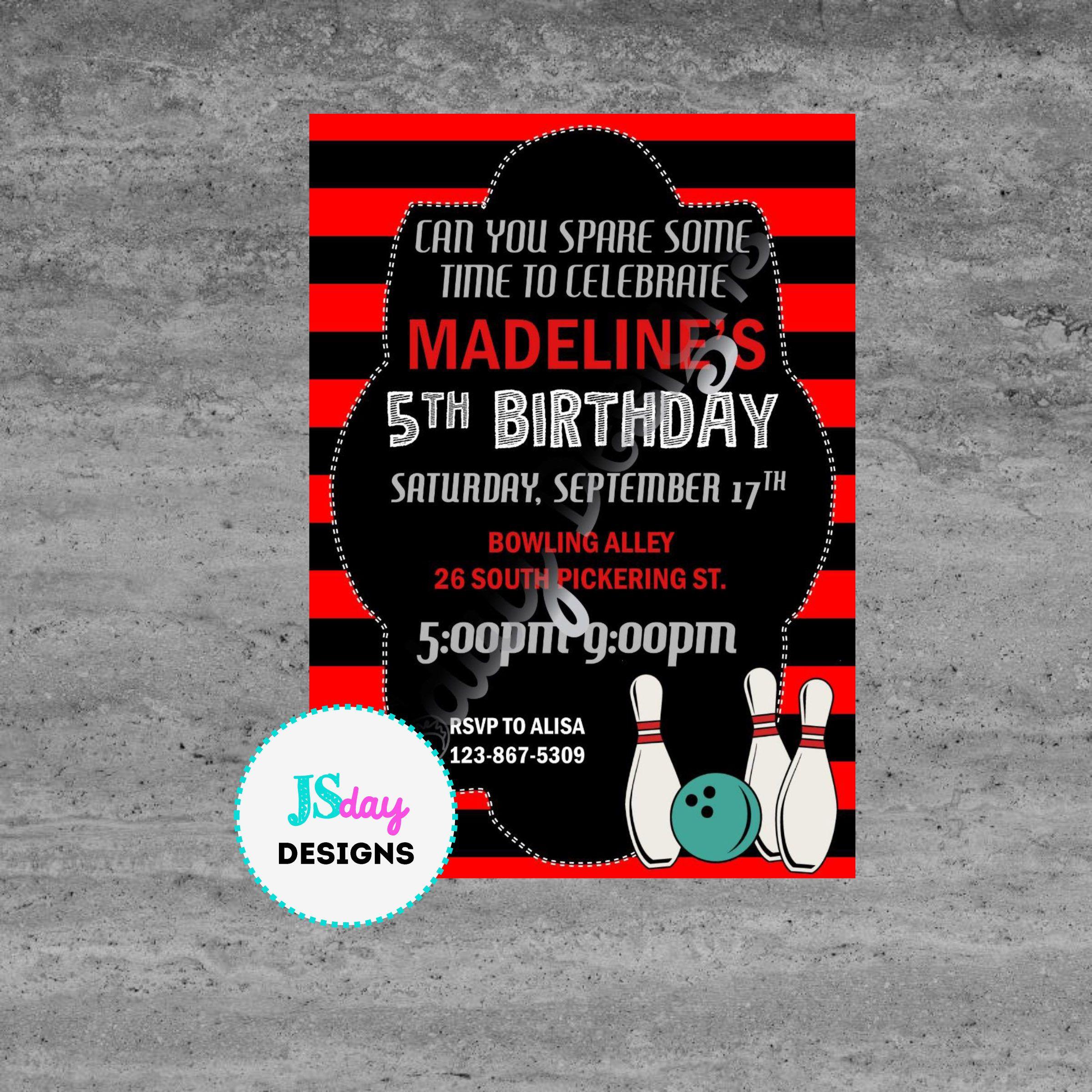 Fine Tween Party Invitations Crest - Resume Ideas - megansmission.info