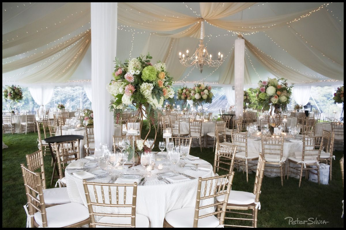 Pin By The Chanler At Cliff Walk On Exclusive Use Tented Receptions Rhode Island Wedding Venues Newport Ri Wedding Tent Reception