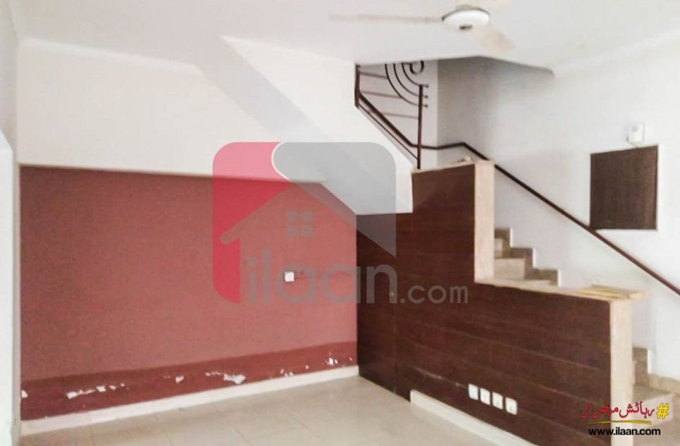 You Can Now Own A Home In Lahore As This 3 Marla House Comes At An Affordable Price More Details In The Link Realestate Rehayishmarziki In 2020 House Sale Lahore