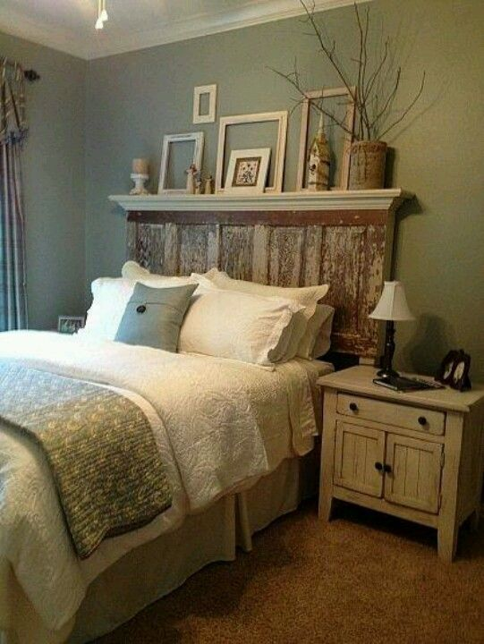 Isabella's room