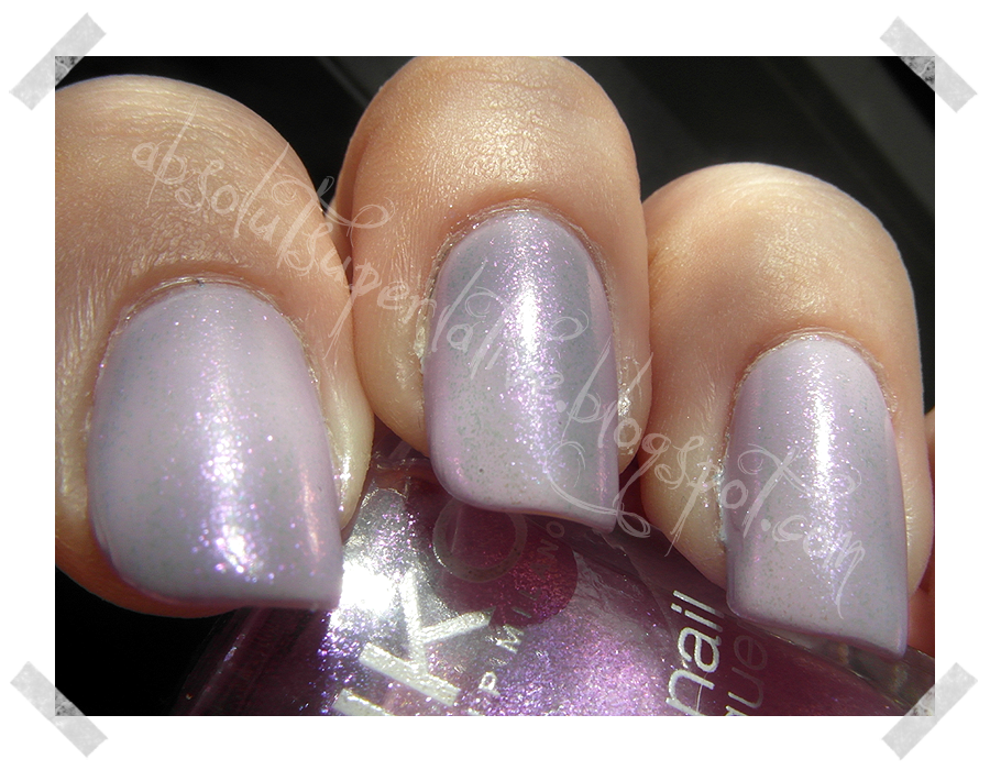 Absolut Superlative!: Essie Nail Polish - To buy or not to buy + ...