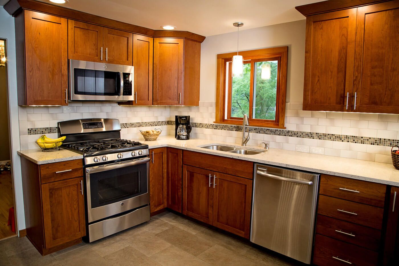 Get Ideas For Kitchen Bath Remodeling Envision Kitchen Bath Remodel In Binghamton Ny In 2020 Bath Remodel Kitchen Kitchen And Bath