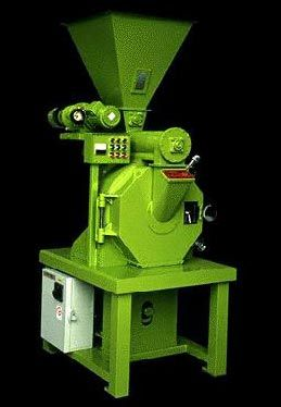 Horizontal pellet mill is use and suitable for small scale to high scale requirement for make the pellets.