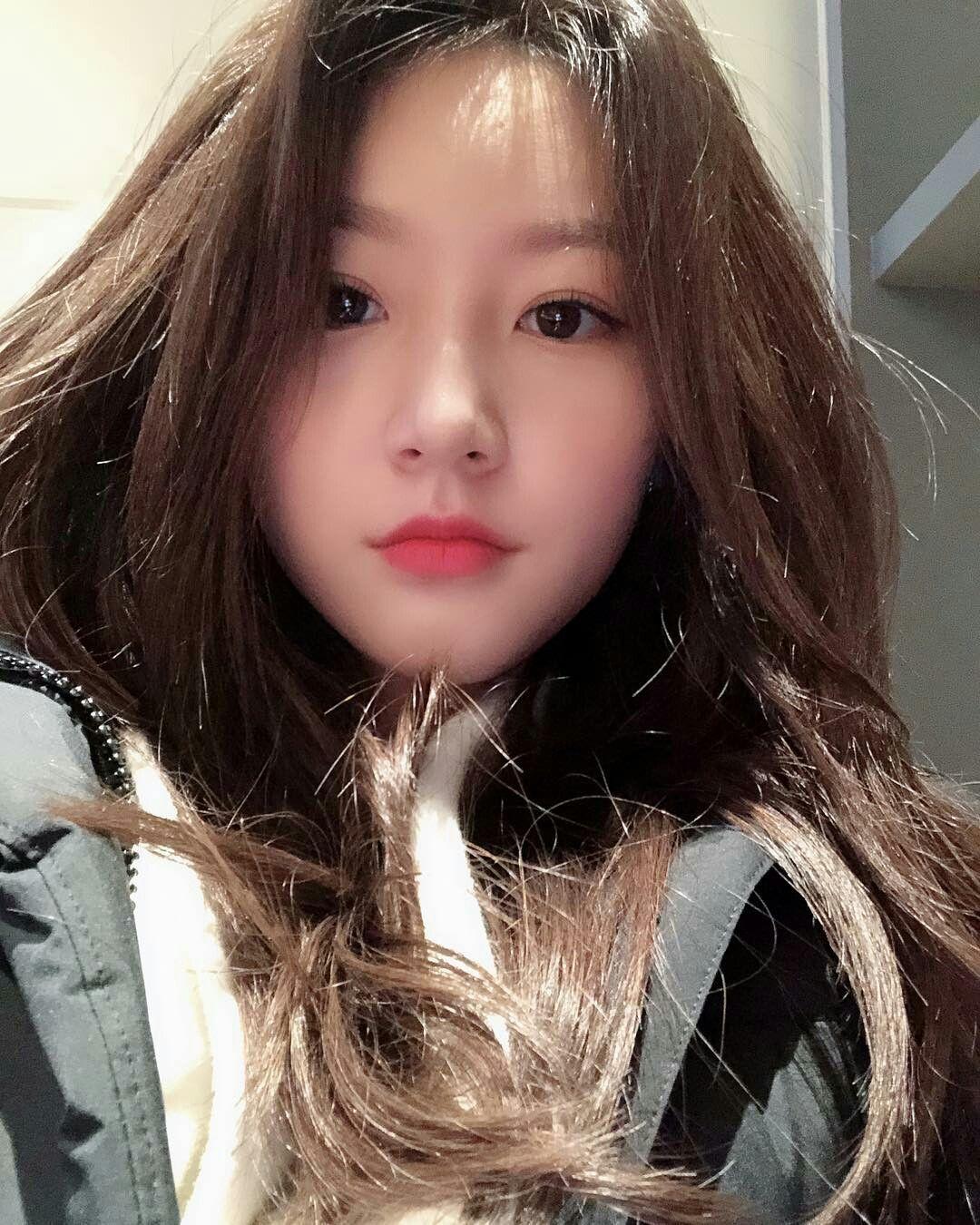 Actrices Coreanas pin de asty amelinda en actress (kr) en 2020   actrices