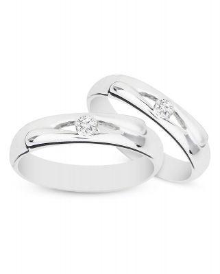 Amazing Julia Jewelry Wedding Ring Photos Wedding Ring Pinterest