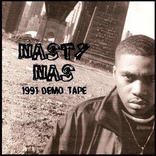 Nas N Y State Of Mind Lyrics Rap Genius With Images Rap