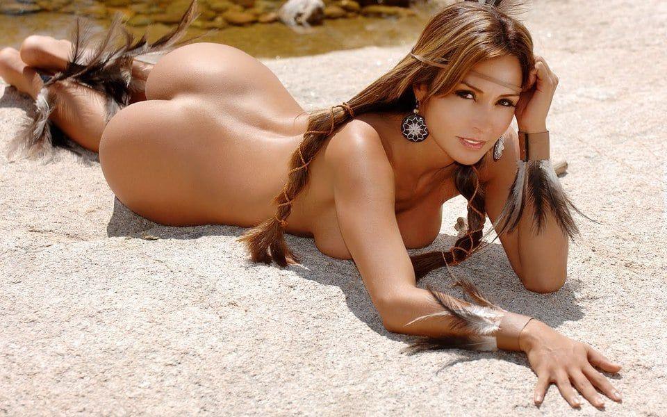 Nude american cosplay girls #15