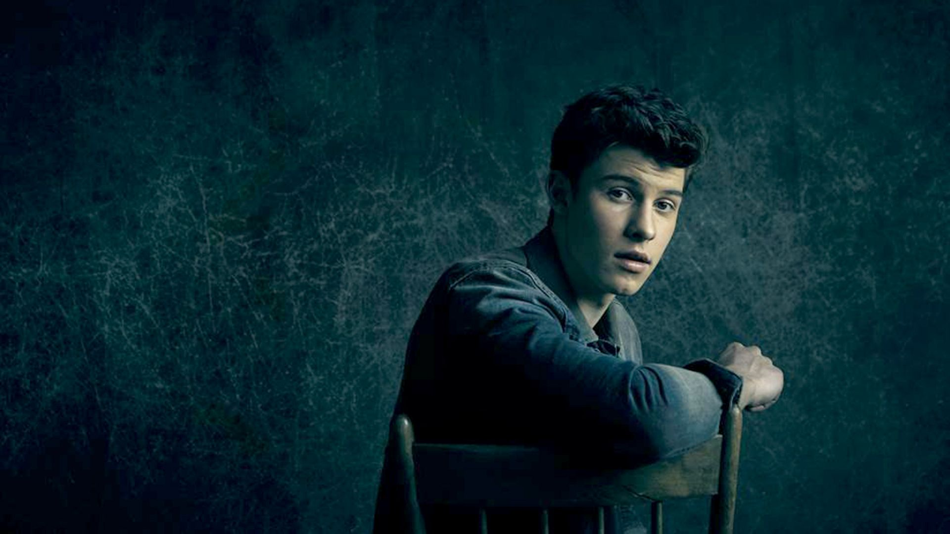 Shawn Mendes Wallpapers Wallpaper Cave Shawn Mendes Wallpaper Shawn Mendes Songs Shawn Mendes News