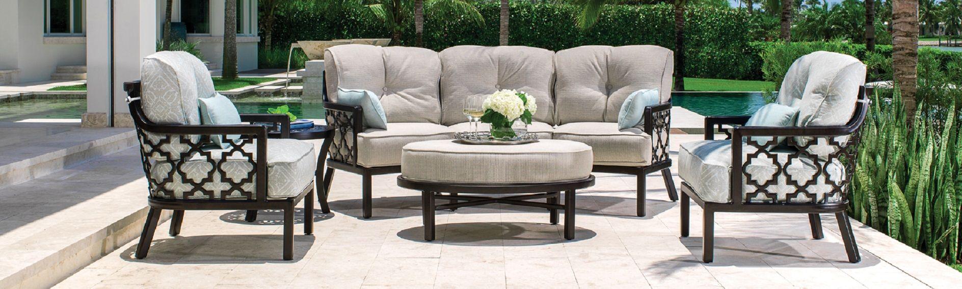 Castelle Patio Furniture Covers Patio Ideas Pinterest Patio
