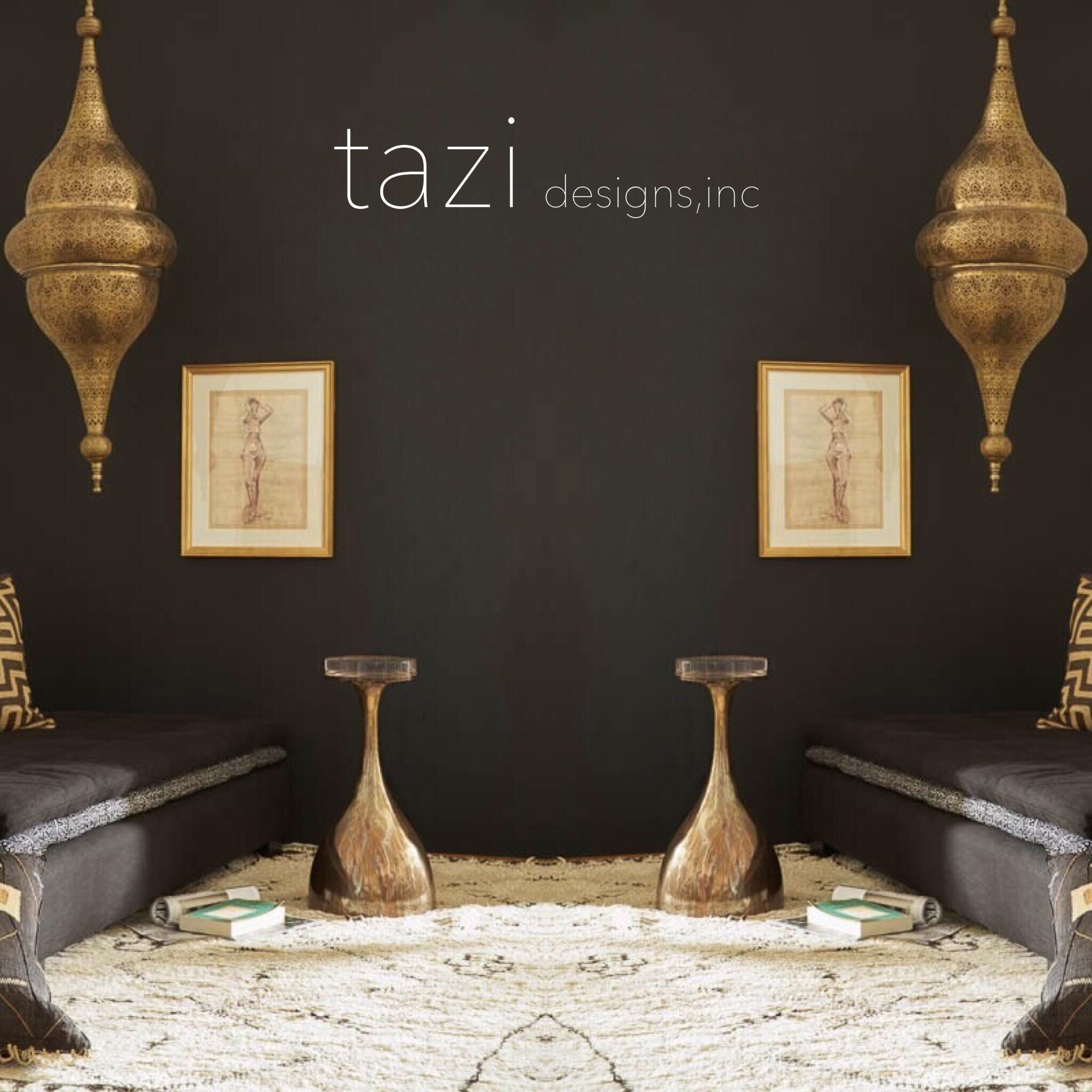 A Boutique In San Francisco Supplying Hand Crafted Lighting Exquisite Rugs And Home Decor